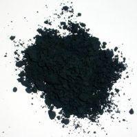 Cobalt Iron Oxide