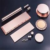 Titanium Aluminum Alloy Targets