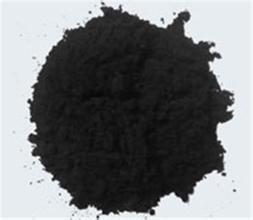 Manganese Iron Oxide