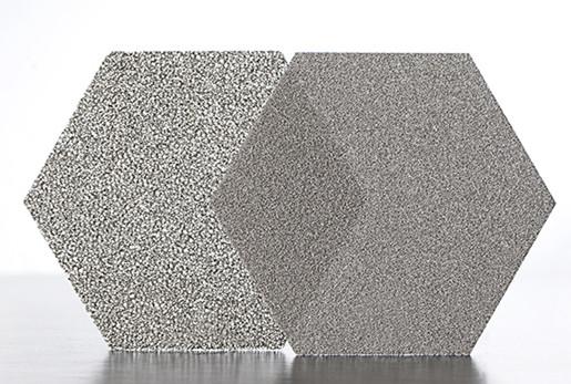 Nickel Foam