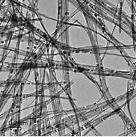 Tellurium Nanowires