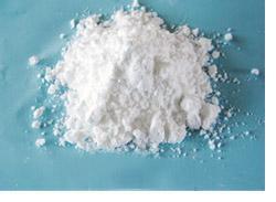 Zirconium Sulfate Tetrahydrate