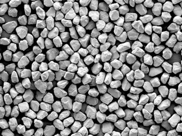 Diamond Micro Powder